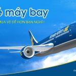 Thiết kế web bán vé máy bay chuyên nghiệp tại Quy nhơn