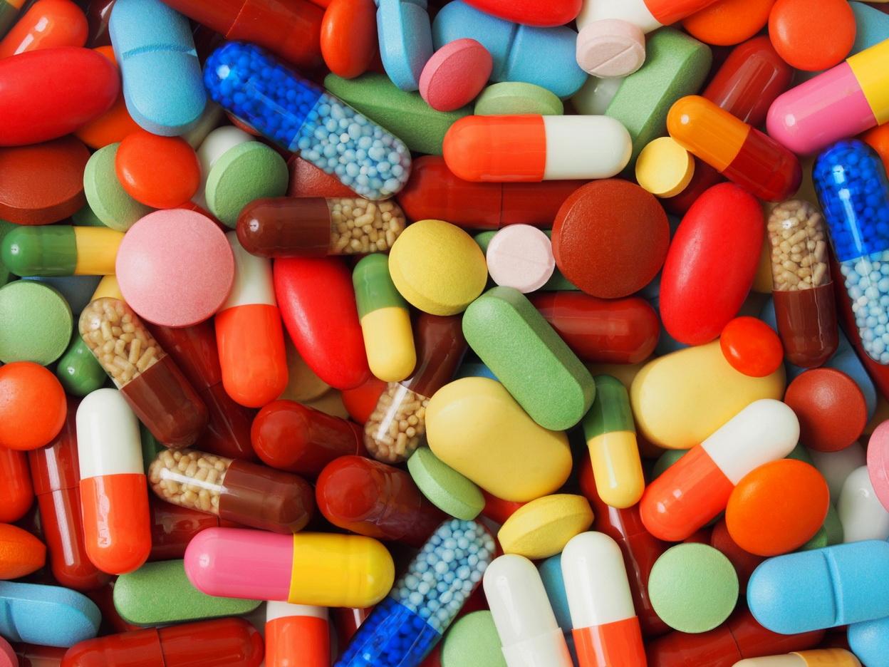 Thiết kế website dược phẩm Quy Nhơn chuẩn SEO