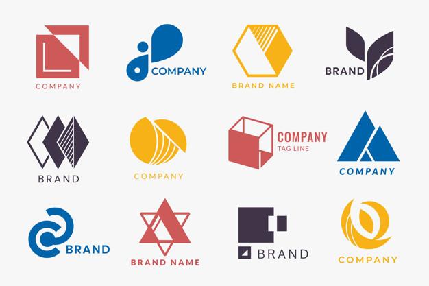 thiết kế logo quy nhơn