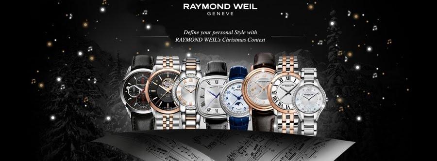 thiết kế web đồng hồ