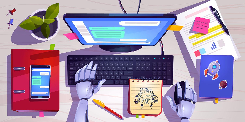 Thiết kế website máy móc thiết bị tại Quy Nhơn chuyên nghiệp
