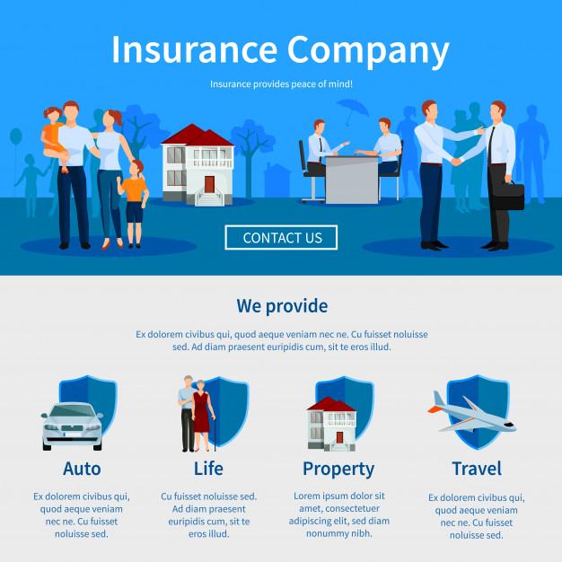 thiết kế website bảo hiểm tại Quy Nhơn ADV